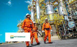 Milhares de Brasileiros sonham em conseguir uma vaga de emprego na Petrobras